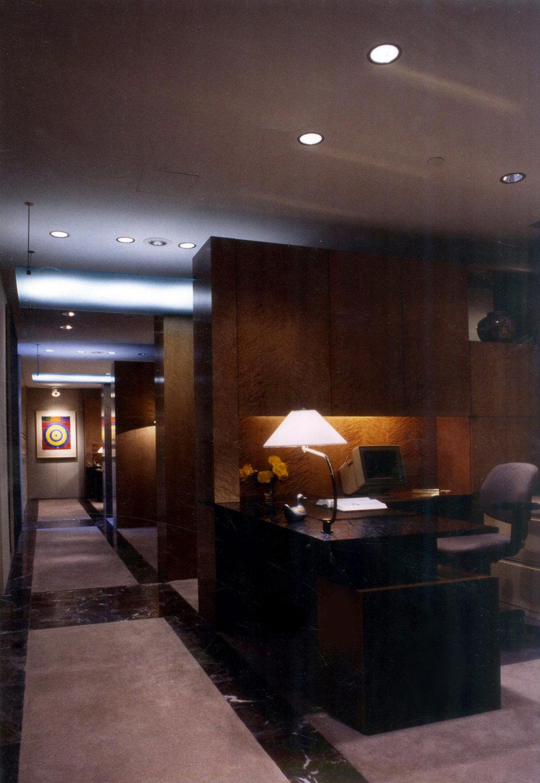 Corridor 2 - fixed.jpg