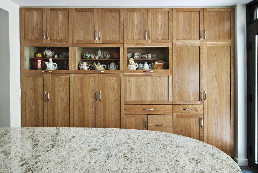 48810th st-bklyn-cabinet1_WEB.jpg