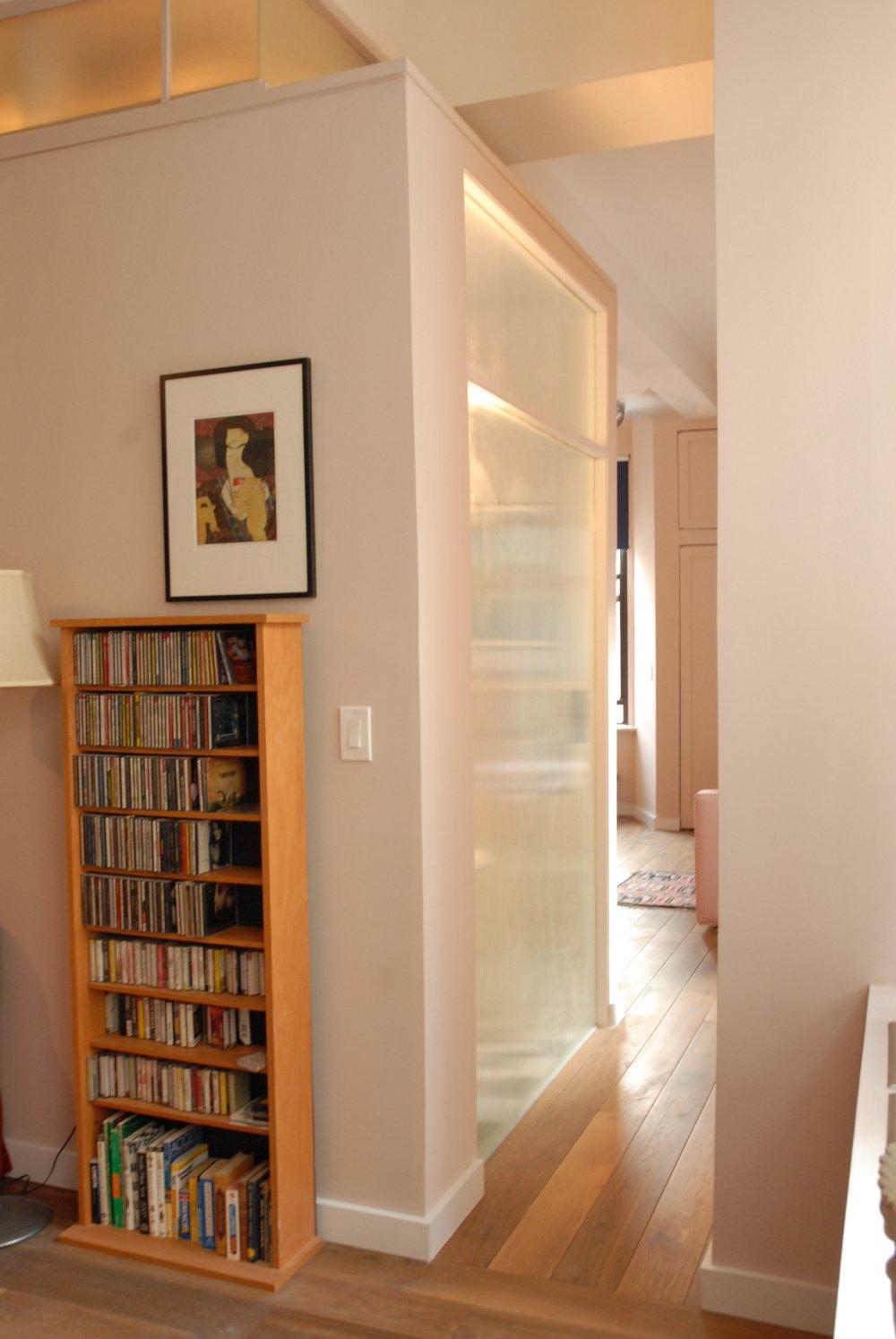 3Hanover hallway.JPG