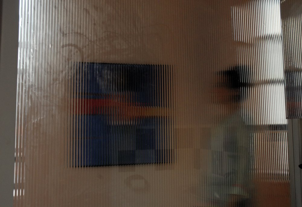 3 Hanover hallway.JPG