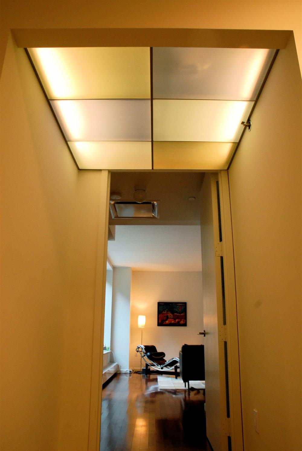 Weil hallway.JPG