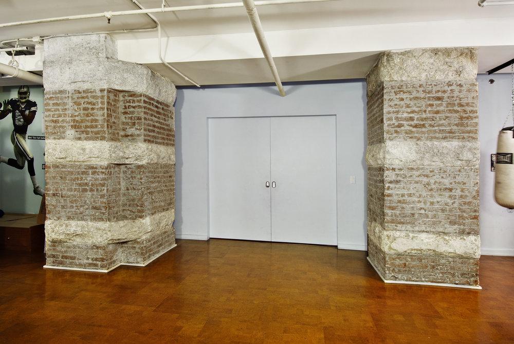 20Debrosses-groundFLR-basement1.jpg