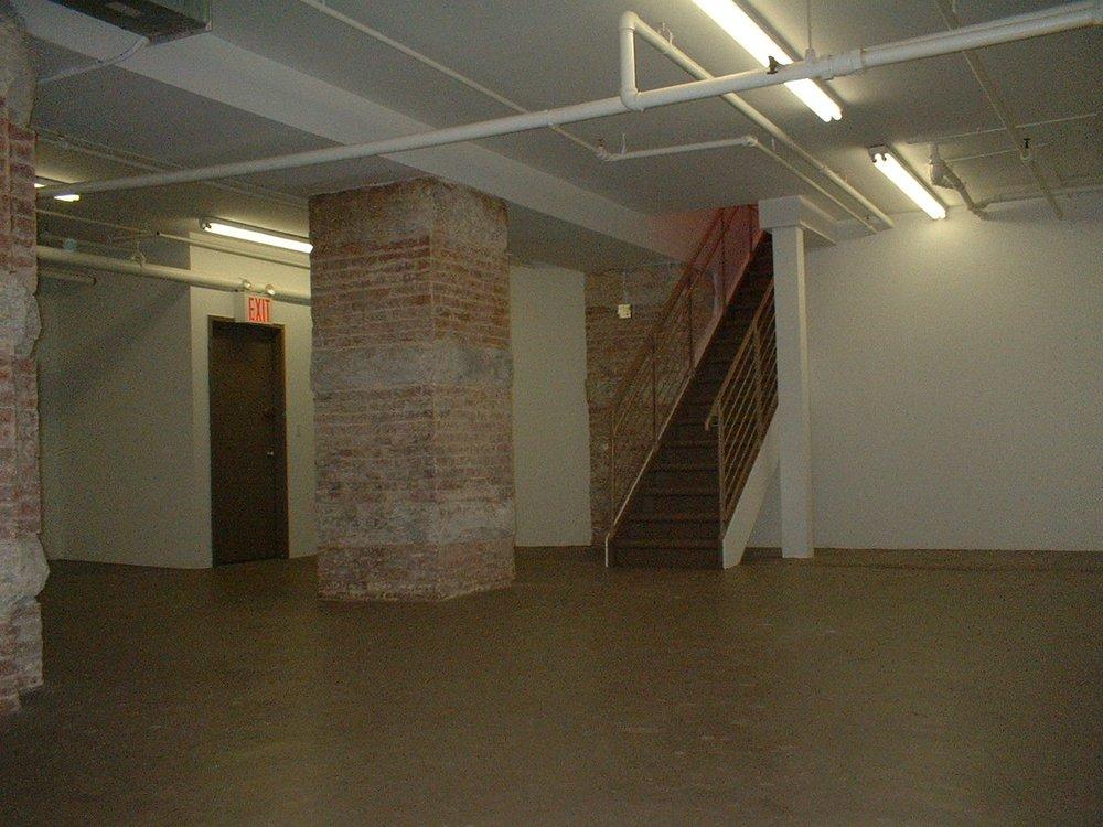 cellar large view to stair.JPG