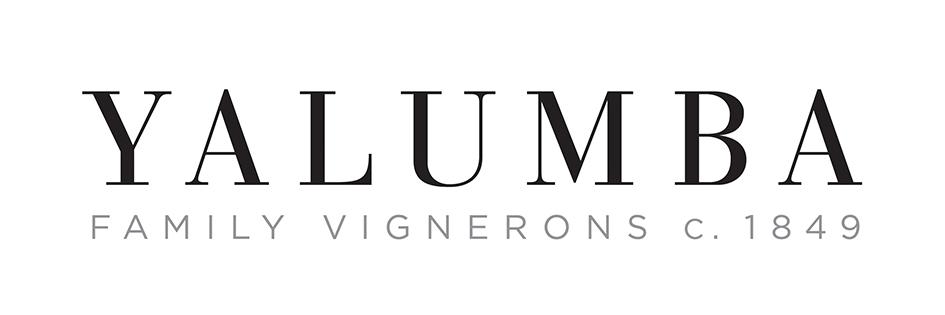 Yalumba logo.jpg