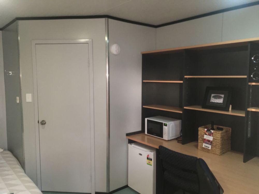 cabins-done6.jpg