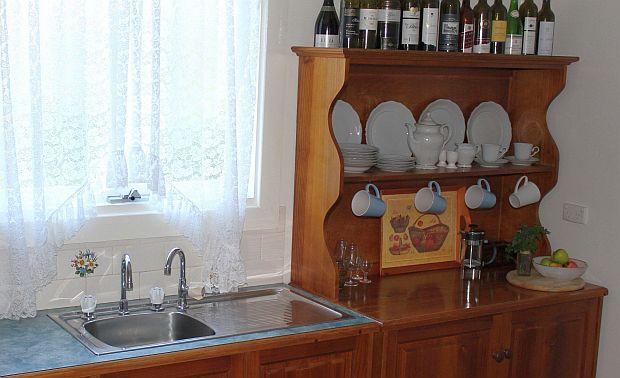 Pyrus Kitchen.jpg