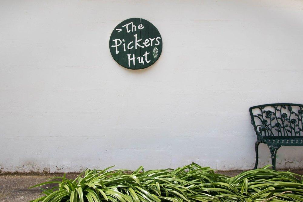CCC Pickers Hut.jpg