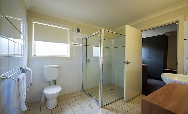 ACM bathroom.jpg