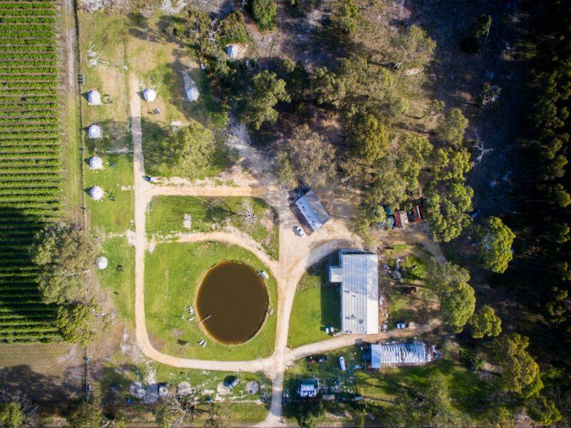 sitemap_drone.jpg