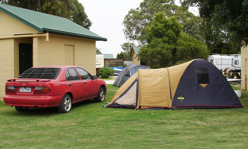 short-stay-accommodation.jpg