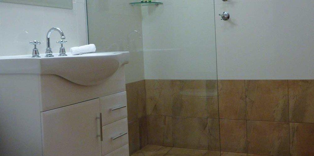 CUbathrooms.jpg