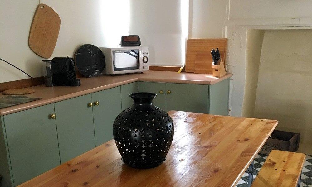 skinners-kitchen-1.jpg