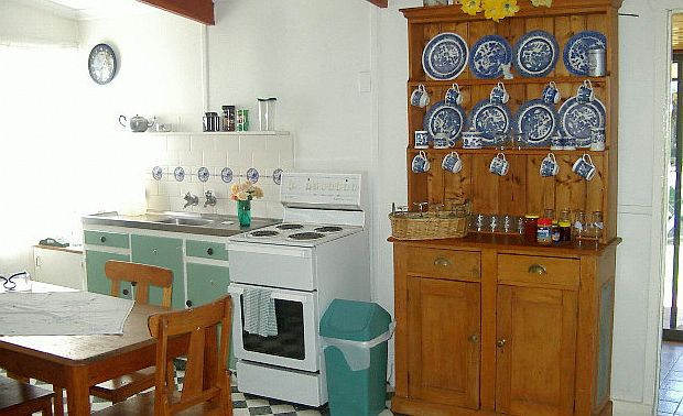 Skinners Kitchen.jpg