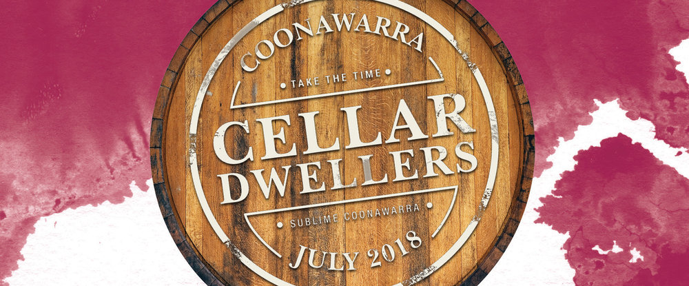Cellar-Dweller-Poster-Facebook-Cover-Image.jpg