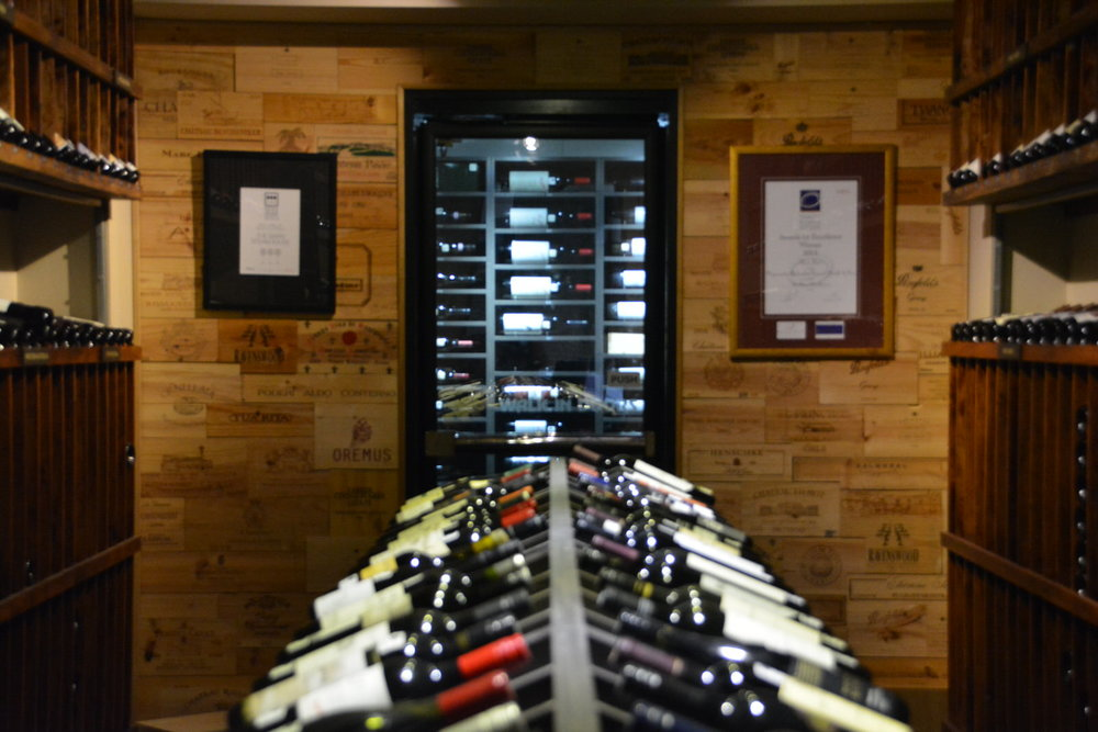 08-0817-The-Barn-Wine-Cellar-1.jpg
