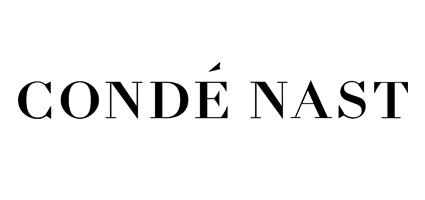 CondeNast-Logo.jpg