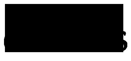 HerbalEssences-Logo.png