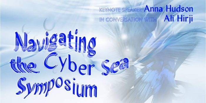 cyber-sea-image.jpg
