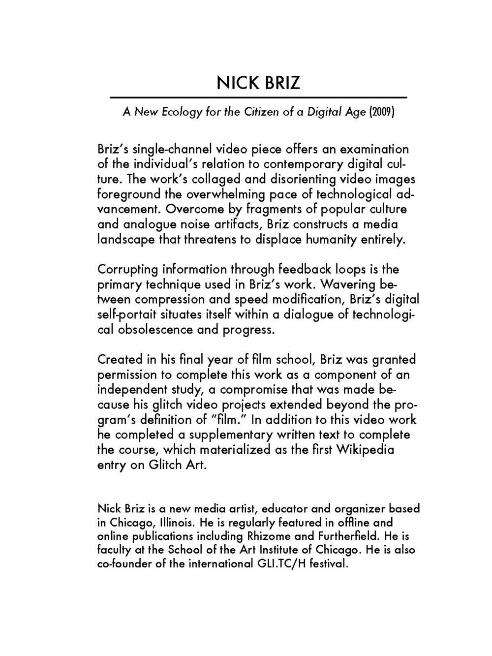 catalogue1_page_06.jpg