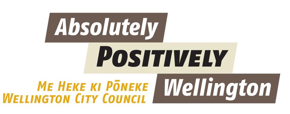 WCC-logo.jpg
