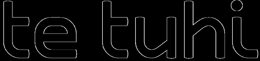 Te Tuhi logo.png