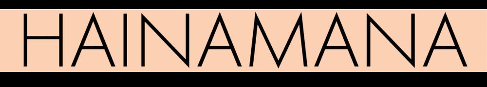 HAINAMANA-logo.png
