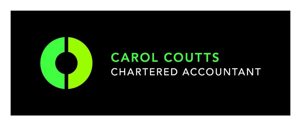 CC logo-01.jpg
