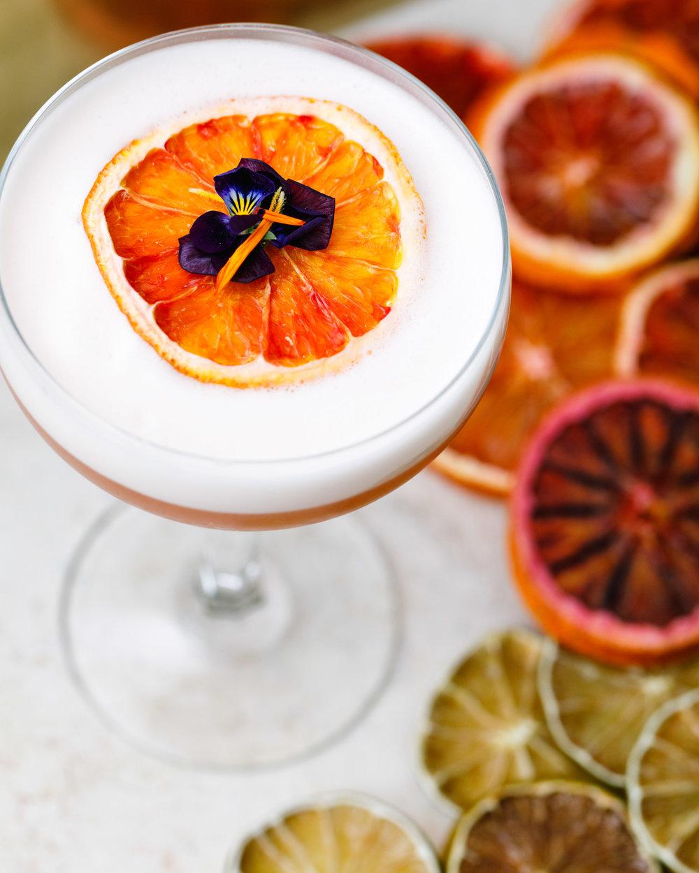tilbury_cocktail-33.jpg