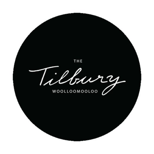 The Tilbury Hotel