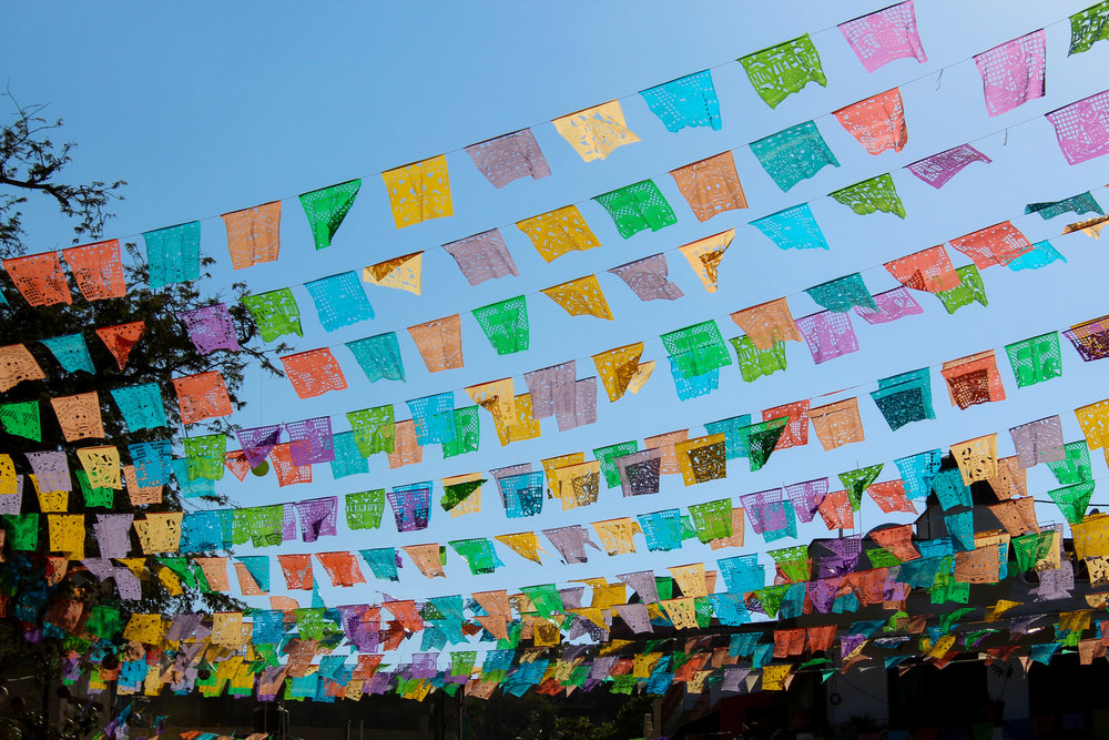 A heaven of hues.jpg