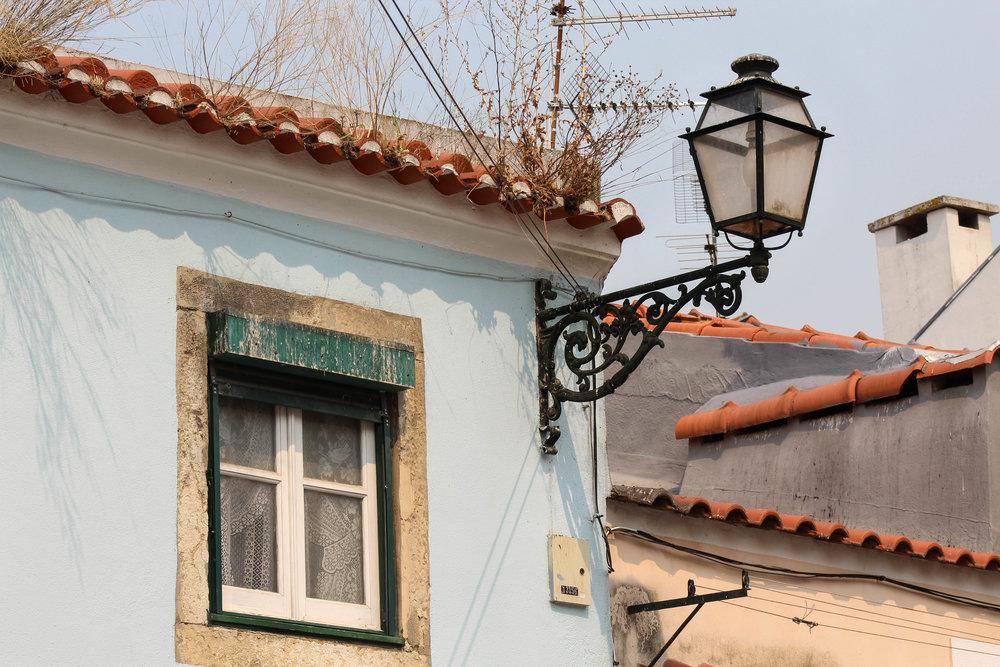 Portuguese Hospitality II.jpg