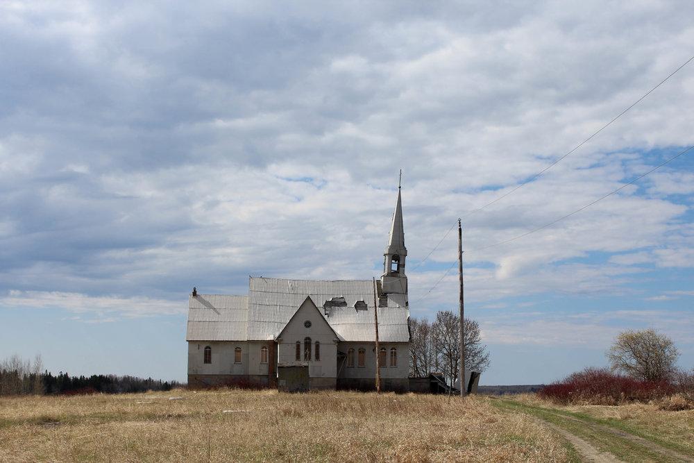 No Church in the Wild.jpg