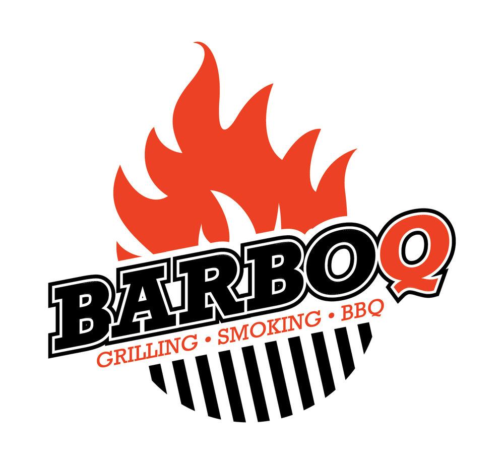 barboq_logo-02.jpg