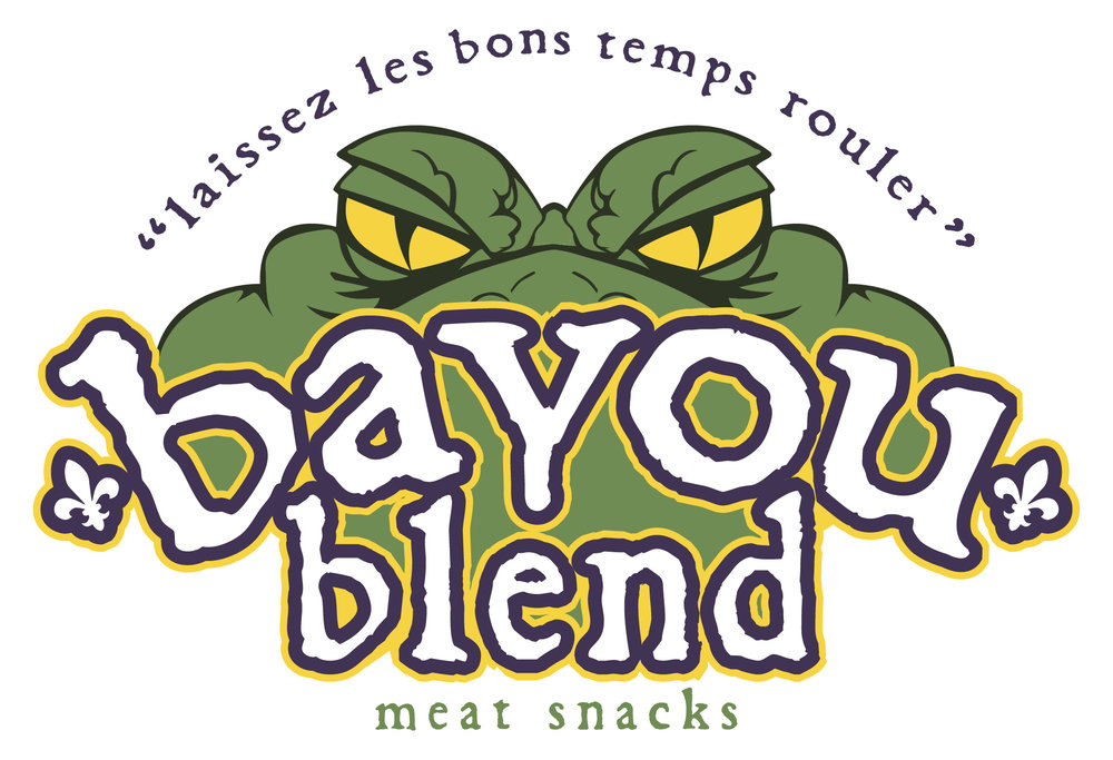 bayou_blend_logo_final_white.jpg