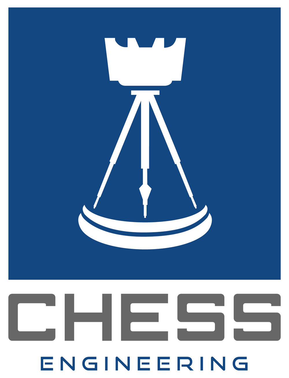 chess_engineering_logo-01.jpg