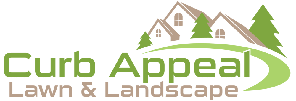 curb_appeal_logo-01.png