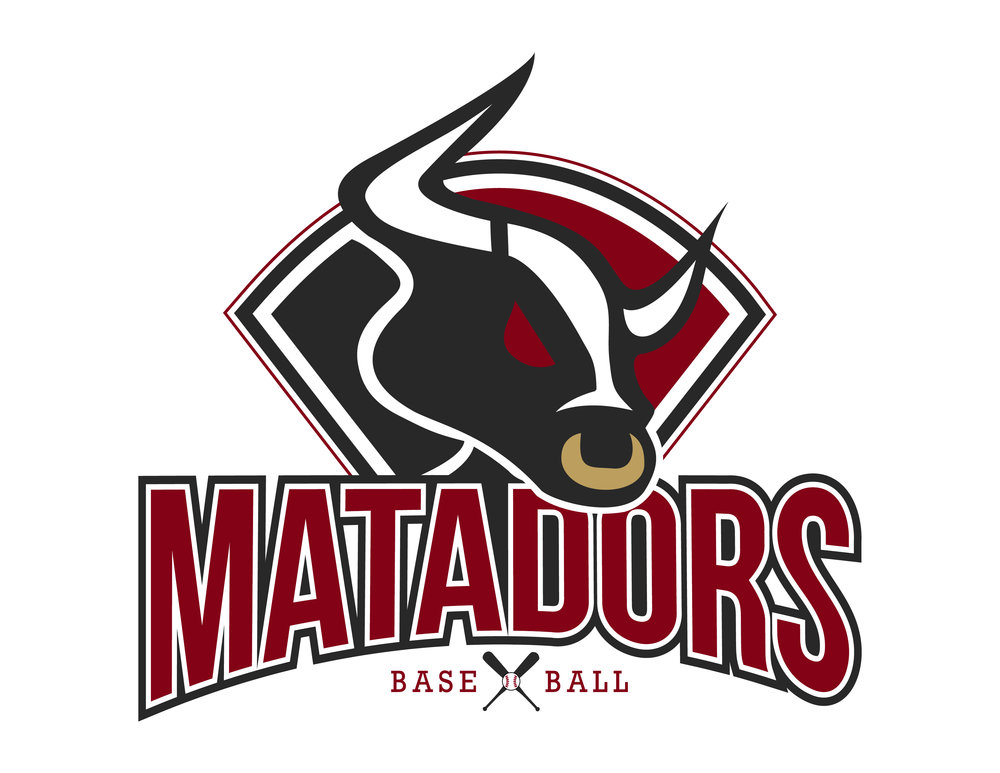 matadors_logo-01.jpg