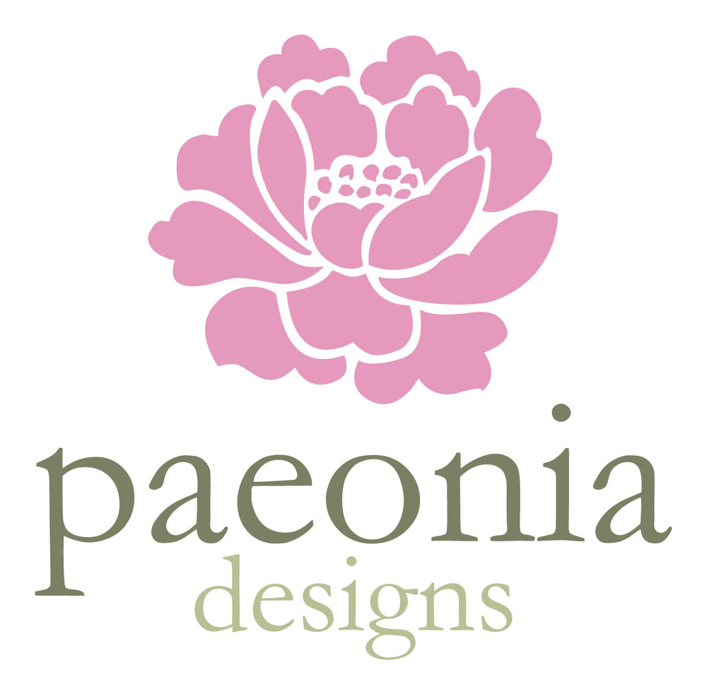paeonia_final-01.jpg