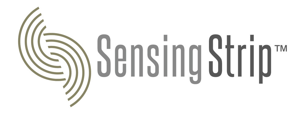 sensingstrip_logo-01.jpg