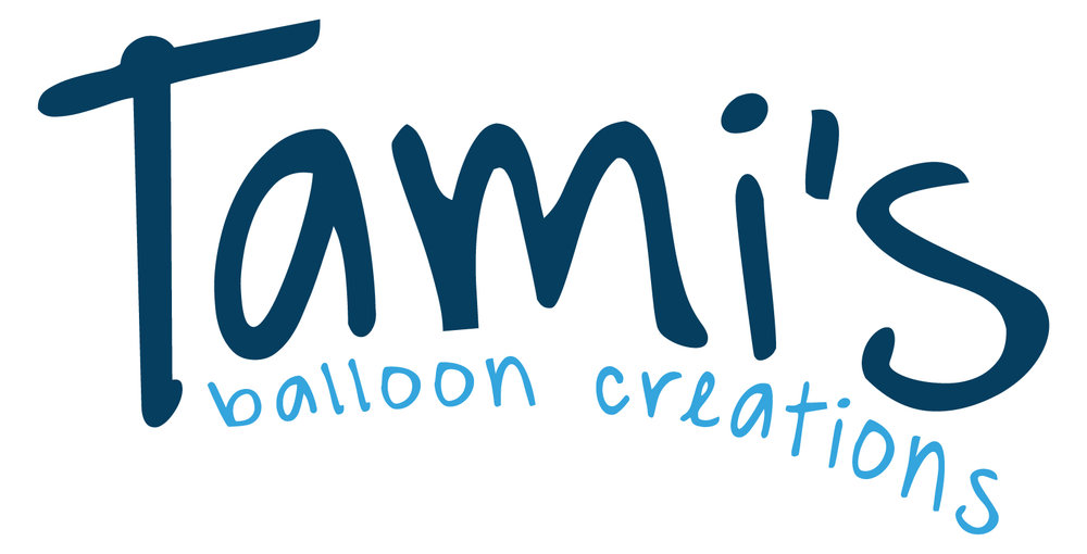 tami_balloon_creations_logo-01.jpg
