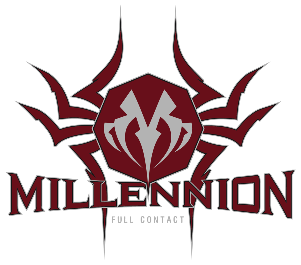 millennion_logos_final_color_on_white.png