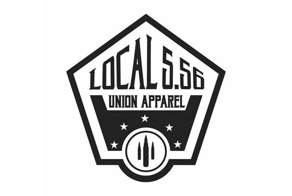 local556.jpg