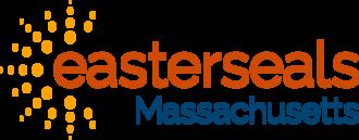 easterseals-massachusetts-logo.png