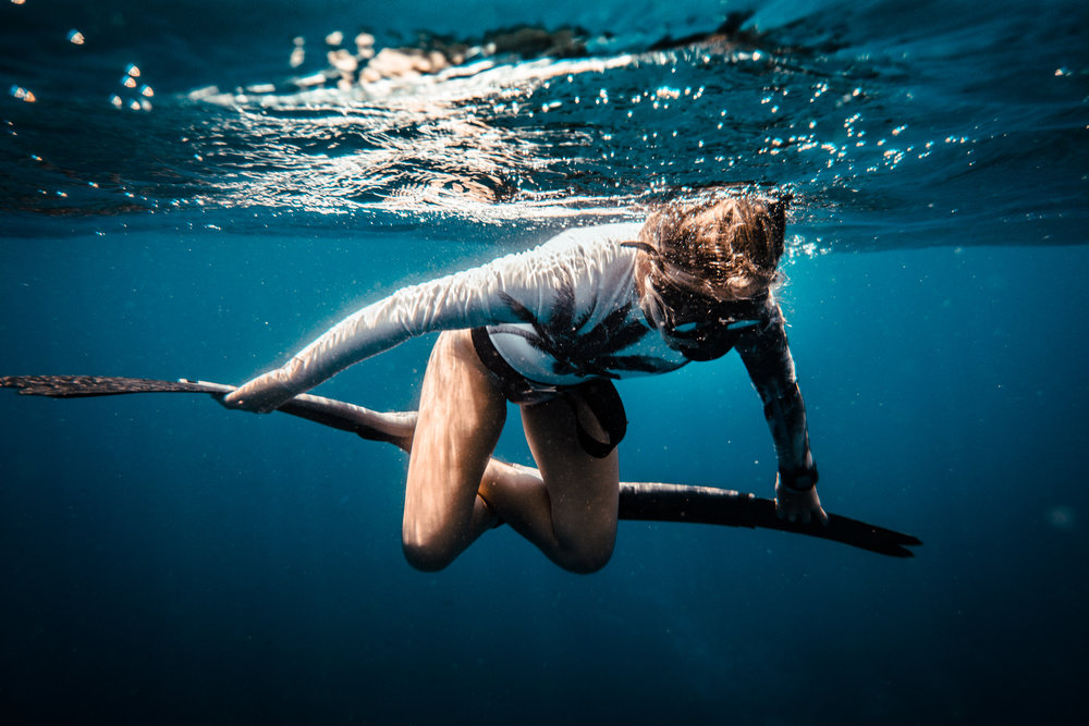 MR_FREEDIVE-Fed-Elle-Amy-OCEAN-50_DSC02356.jpg