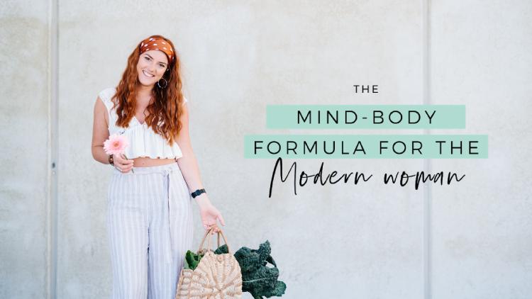 mind_body_formula_hero.png
