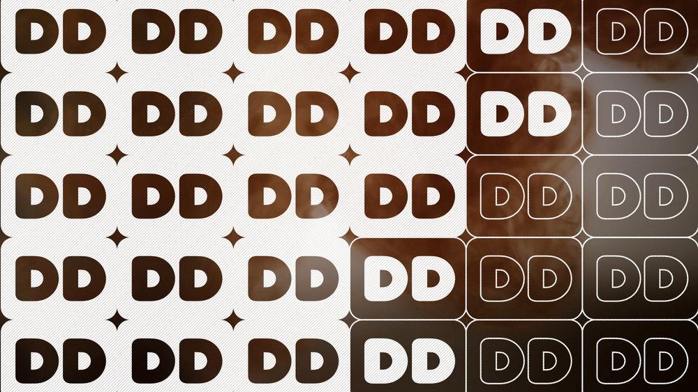 DunkinDonuts_v1_fr05b.jpg