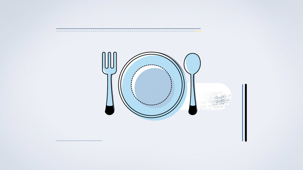 3.8_meals_v1b.jpg