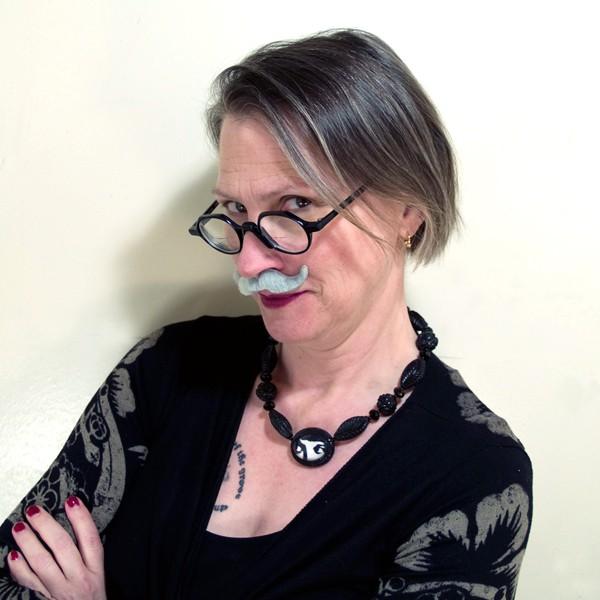 Carol_Mustache.jpg