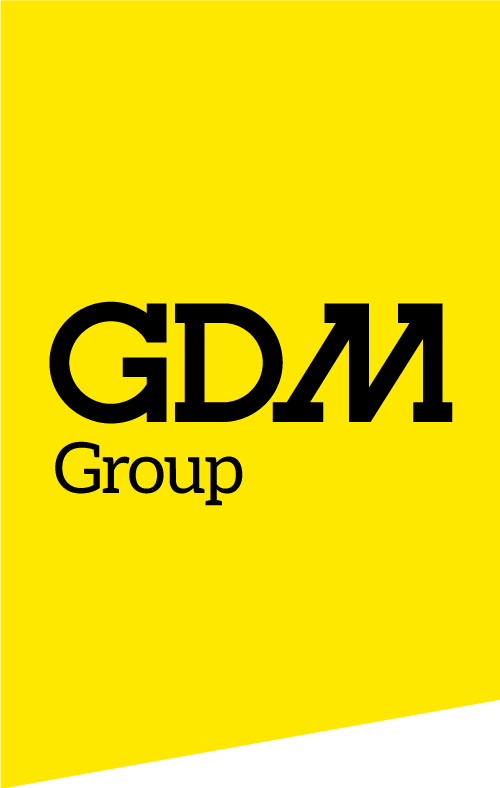 GDM Commercial