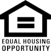 equal-housing-opportunity-logo-transparent-background-8.jpg